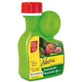 Bayer Natria 250mL